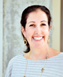 Mercy Corps Names Dara Royer Chief Development and Marketing Officer