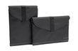 Surface Pro 4  or Surface Book SleeveCase—ballistic nylon, vertical and horizontal orientation