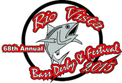 68th Annual Rio Vista Bass Festival and Derby