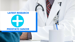 There are many gaps in what we know about prostate cancer and more research is needed even in areas that have advanced over the past decade. Arguably the most important need for more research is around current standard screenings such as the PSA blood tes