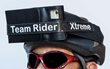 TeamRider Xtreme Launches Helmet-Mounted Phone Harness