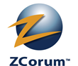 ZCorum's Scott Helms to Speak at NFV Expo