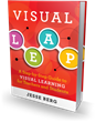 Lamprey & Lee Launches 'Visual Leap' by Jesse Berg