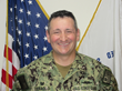 U.S. Coast Guard Commander to Speak in Qatar According to QMARSEC