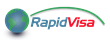 Applying for U.S. Citizenship Made Easier by RapidVisa, Inc.