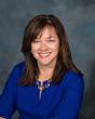 Christine Marquez-Hudson Named CEO of The Denver Foundation