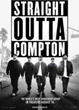SharkReach Demonstrates The Unmistakable Power of Influencer Marketing for Straight Outta Compton