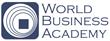 World Business Academy Logo