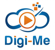 Digi-Me and Boxwood Career Solutions Announce Partnership to Offer Video Job Ad Postings to Association Career Centers