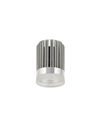 Generation Brands' LED Bi-Pin Replacement Module Wins Lighting for...