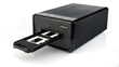 Plustek Announces New OpticFilm 135 Film Scanner
