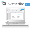 Winscribe Accelerates Medical Reporting and Clinical Documentation Management with the Release of Winscribe Text Version 8.0