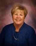 Linda Moran, 2016 CAR President