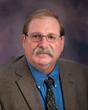 Terry McGowan, Treasuer