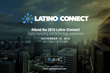 "Hispanic Chamber of E-Commerce to Host ""Latino iConnect"" Digital Marketing and Technology Conference in San Diego on November 12"