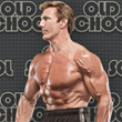 Old School Labs™ Signs Renowned Mr. Natural Olympia Winner John Hansen as Brand Ambassador