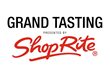 ShopRite to Host 'Grand Tasting' Event at the Food Network New York City Wine & Food Festival