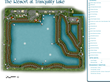 The Resort at Tranquility Lake GP, LLC gained approval of their Project Development Plan Master Plan from the Cape Coral City Council.