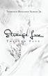 Terrence Benjamin Samuel Jr Releases 'Strange Luv'