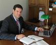 Sadek and Cooper Chosen as Top Philadelphia Bankruptcy Lawyers