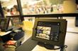 Appetize Launches Payment Platform Across 32 Live Nation Venues Nationwide
