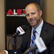 Attorney Ben Gerber Appears on Atlanta Legal Experts Radio Show