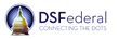 DSFederal, Inc. Wins $20M FDA Safety Reporting Portal IDIQ Contract