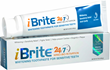 Whiter Image Adds iBrite  Whitening Toothpaste