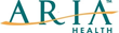 Aria Health and Jefferson Sign Definitive Agreement
