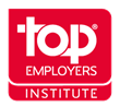 Top Employers Institute Opens First U.S. Office and Launches Americas Headquarters, Announces Top Employers USA 2016 Certified Companies