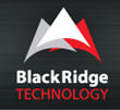 BlackRidge Technology to Speak at 3rd Saudi International Conference on Information Technology and Cybersecurity