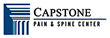 Capstone Pain and Spine Now Offering Revolutionary Kyphoplasty Procedure for Vertebral Compression Fracture Relief