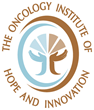 The Oncology Institute of Hope and Innovation Selected for Initiative Promoting Better Cancer Care