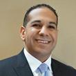 Award Winning Minnesota Realtor Mark Abdel Selected to Speak on Panel at 2016 Real Estate Mastermind in Minneapolis