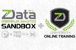 zData Inc. Introduces Their Pivotal Greenplum Analytics Sandbox and Online Training Platform