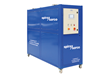 Spirax Sarco Releases the CSM-C 600 Compact Clean Steam Generator