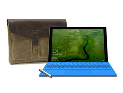 Outback Solo for Surface Pro 4 and Surface Book