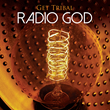 Radio God by Get Tribal