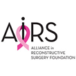 AiRS to Host Silent Auction Fundraiser for Breast Cancer Survivors