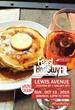 Feast BedStuy: Lewis Avenue