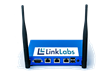 Link Labs Announces LoRaWAN IoT gateways for Europe and the US