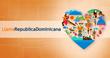 LlamaRepublicaDominicana.com invites all its customers to celebrate Dia del Corazon Latino