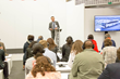 ASAN development takes centre-stage at Civil Service Live 2015 in London's heart