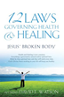 New Xulon Book Reveals God's Word Concerning Health & Healing