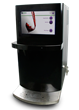 ePour Technologies Launches Its Patented Wine by the Glass System