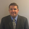 Graphel Carbon Products Announces New Territory Sales Manager for the Southeast, Jeff Sperber