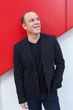 "Comedian Tom Papa to Perform at the 8th Annual ""Stand Up for Homes with Hope"""