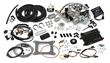 Holley Terminator EFI Master Kit