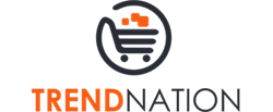 trend-nation-logo