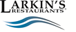 Larkin's Restaurants